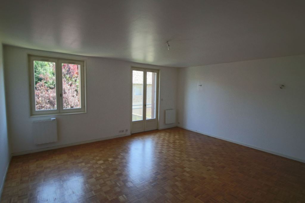 Appartement T4 MARVEJOLS (48100) L'Agence