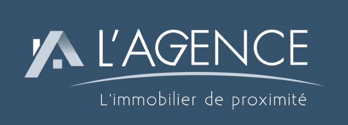 agence Immobilière L'Agence